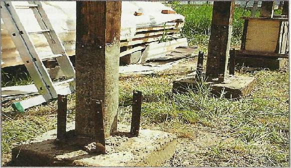 Битумная мастика для защиты дерева наливной пол монетки