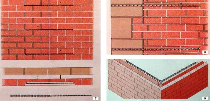 Ремонт фасадов жилых домов в екатеринбурге